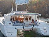 Lagoon 450 F, Mehrrumpf Segelboot Lagoon 450 F Zu verkaufen durch Nieuwbouw