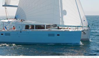 Mehrrumpf Segelboot Lagoon 450 F zu verkaufen