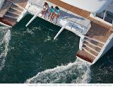 Lagoon 620, Mehrrumpf Segelboot Lagoon 620 Zu verkaufen durch Nieuwbouw