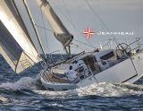 Jeanneau Sun Odyssey 440, Barca a vela Jeanneau Sun Odyssey 440 in vendita da Nieuwbouw