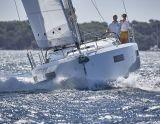 Jeanneau Sun Odyssey 440, Sejl Yacht Jeanneau Sun Odyssey 440 til salg af  Nieuwbouw