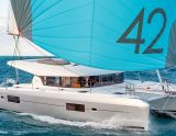 Lagoon 42 Nieuw, Mehrrumpf Segelboot Lagoon 42 Nieuw Zu verkaufen durch Nieuwbouw