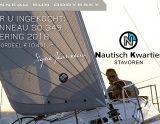 Jeanneau Sun Odyssey 349, Barca a vela Jeanneau Sun Odyssey 349 in vendita da Nieuwbouw