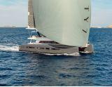 Lagoon Seventy7, Mehrrumpf Segelboot Lagoon Seventy7 Zu verkaufen durch Nieuwbouw