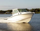 Boston Whaler 315 Conquest, Motoryacht Boston Whaler 315 Conquest Zu verkaufen durch Nieuwbouw