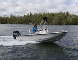 Boston Whaler 150 Montauk, Speed- en sportboten Boston Whaler 150 Montauk hirdető:  Nieuwbouw