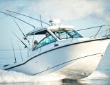 Boston Whaler 285 Conquest, Speed- en sportboten Boston Whaler 285 Conquest hirdető:  Nieuwbouw