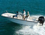 Boston Whaler 190 Montauk, Speed- en sportboten Boston Whaler 190 Montauk hirdető:  Nieuwbouw