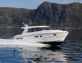 Saga 365 (English), Motor Yacht Saga 365 (English) til salg af  Nieuwbouw