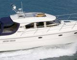 Saga 415 (English), Motor Yacht Saga 415 (English) til salg af  Nieuwbouw