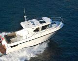 Viknes 830, Motor Yacht Viknes 830 til salg af  Nieuwbouw