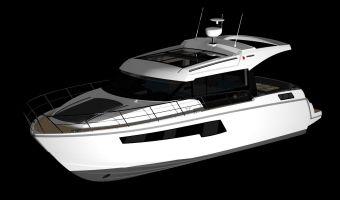 Motoryacht Skilso 39 Panorama (new 2018 Model) zu verkaufen