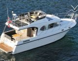 Viknes 1080 Sunbridge, Motor Yacht Viknes 1080 Sunbridge til salg af  Nieuwbouw