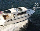 Viknes 930, Моторная яхта Viknes 930 для продажи Nieuwbouw