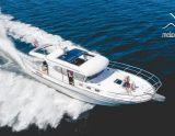 Viknes 1080 Panorama, Моторная яхта Viknes 1080 Panorama для продажи Nieuwbouw
