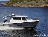 Sargo 33 Explorer, Motoryacht Sargo 33 Explorer Zu verkaufen durch Nieuwbouw