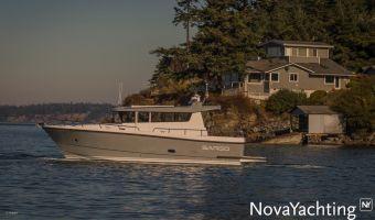 Motoryacht Sargo 36 in vendita