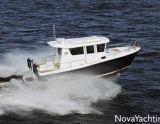 Sargo 25, Motor Yacht Sargo 25 til salg af  Nieuwbouw
