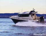 Sargo 36 Explorer, Motor Yacht Sargo 36 Explorer til salg af  Nieuwbouw