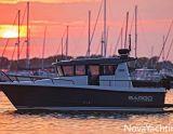 Sargo 28 Explorer, Motorjacht Sargo 28 Explorer hirdető:  Nieuwbouw