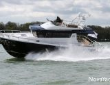 Sargo 36 Fly, Motor Yacht Sargo 36 Fly til salg af  Nieuwbouw