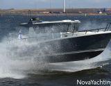Sargo 31 Explorer, Motoryacht Sargo 31 Explorer Zu verkaufen durch Nieuwbouw