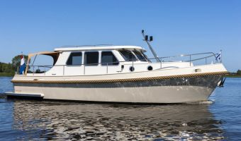 Motor Yacht Bege Patrouille 10.50 for sale