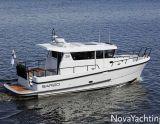 Sargo 33, Motor Yacht Sargo 33 til salg af  Nieuwbouw