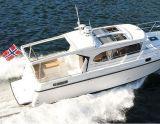Viknes 1030, Моторная яхта Viknes 1030 для продажи Nieuwbouw