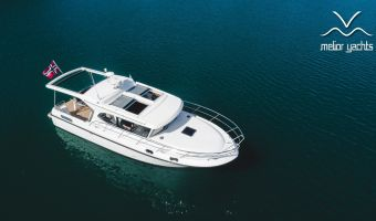 Motor Yacht Viknes 1030 for sale