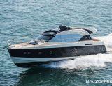 MONTE CARLO 6s, Motoryacht MONTE CARLO 6s Zu verkaufen durch Nieuwbouw