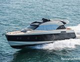 MONTE CARLO 6s, Motor Yacht MONTE CARLO 6s til salg af  Nieuwbouw