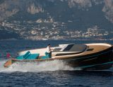 Apreamare Gozzo, Motoryacht Apreamare Gozzo Zu verkaufen durch Nieuwbouw