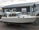 Nimbus 365 Coupe, Моторная яхта Nimbus 365 Coupe для продажи Nieuwbouw