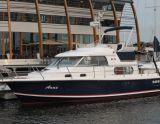 Nimbus 340 Commander, Моторная яхта Nimbus 340 Commander для продажи Nieuwbouw