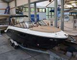 Sea Ray Sun Sport 250 (op Voorraad), Speedbåd og sport cruiser  Sea Ray Sun Sport 250 (op Voorraad) til salg af  Nieuwbouw