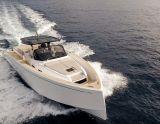 PARDO YACHTS 50, Motoryacht PARDO YACHTS 50 Zu verkaufen durch Nieuwbouw