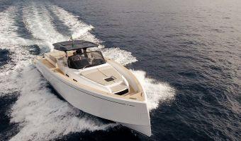 Motor Yacht Pardo Yachts 50 for sale