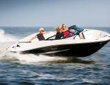 Sea Ray Sport 190, Speedbåd og sport cruiser  Sea Ray Sport 190 til salg af  Nieuwbouw