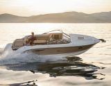 Sea Ray Sun Sport 250, Barca sportiva Sea Ray Sun Sport 250 in vendita da Nieuwbouw