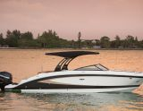Sea Ray SDX 270 Outboard, Barca sportiva Sea Ray SDX 270 Outboard in vendita da Nieuwbouw