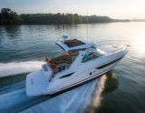 Sea Ray Sundancer 350, Speed- en sportboten Sea Ray Sundancer 350 hirdető:  Nieuwbouw