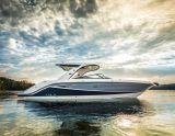 Sea Ray SLX 310, Speedbåd og sport cruiser  Sea Ray SLX 310 til salg af  Nieuwbouw