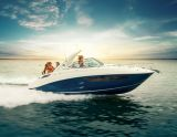 Sea Ray Sundancer 280, Barca sportiva Sea Ray Sundancer 280 in vendita da Nieuwbouw