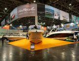 Sea Ray Sundancer 290, Speedboat und Cruiser Sea Ray Sundancer 290 Zu verkaufen durch Nieuwbouw