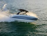 Sea Ray SDX 250 Outboard, Barca sportiva Sea Ray SDX 250 Outboard in vendita da Nieuwbouw