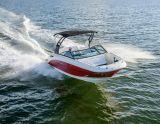 Sea Ray SDX 250, Быстроходный катер и спорт-крейсер Sea Ray SDX 250 для продажи Nieuwbouw