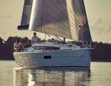 Jeanneau Sun Odyssey 319, Zeiljacht Jeanneau Sun Odyssey 319 hirdető:  Nieuwbouw