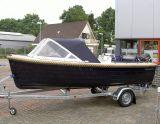 SilverYacht 495 Deluxe, Тендер SilverYacht 495 Deluxe для продажи Nieuwbouw
