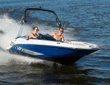 Scarab 165 ID Jetboot, Speedbåd og sport cruiser  Scarab 165 ID Jetboot til salg af  Nieuwbouw
